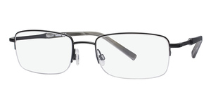 Timberland TB1117 Eyeglasses