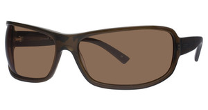BCBG Max Azria Sobe Brown