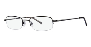 House Collection Luke Eyeglasses