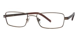 Tanos T2128 Eyeglasses