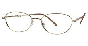 Elan 9299 Eyeglasses