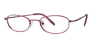 Royce International Eyewear N-33 Wine
