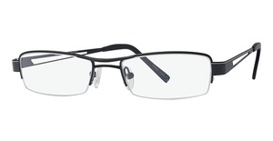 Royce International Eyewear Triumph Black