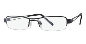 Royce International Eyewear Triumph 12 Black
