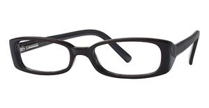 Royce International Eyewear Saratoga 11 Maroon/Grey