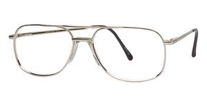Stetson XL 8 Eyeglasses