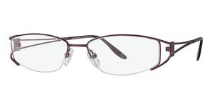 Sans Pareil Linda Evans 300 Eyeglasses