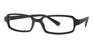 Michael Kors MK608 12 Black