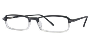A&A Optical I-64 12 Black