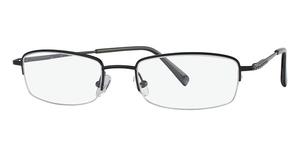 Savvy Eyewear Savvy 314 Eyeglasses
