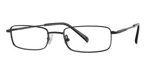 Savvy Eyewear Savvy 316 Eyeglasses