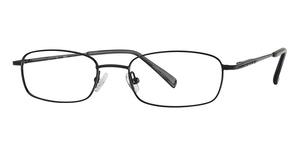 Savvy Eyewear Savvy 315 Eyeglasses