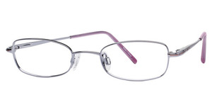 Aristar AR 6607 Violet 5066