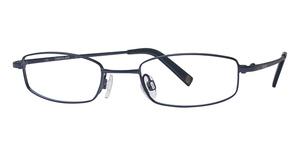Timberland TB5028 Eyeglasses