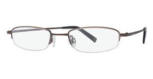 Timberland TB5027 Eyeglasses
