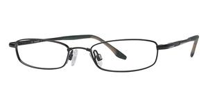 Timberland TB5025 Eyeglasses