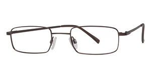 Stetson Stetson 210 Eyeglasses