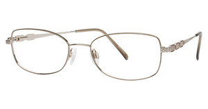 Aristar AR 6890 Eyeglasses