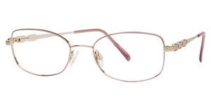 Aristar AR 6890 Pink