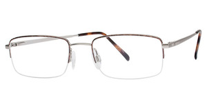 Aristar AR 6768 Eyeglasses