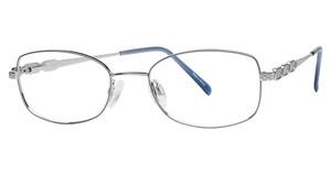 Aristar AR 6890 Eyeglasses