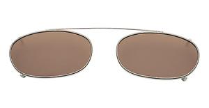 Hilco Driving Oblong Eyeglasses