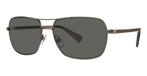 Michael Kors MKS447M Sardinia Brushed Bronze