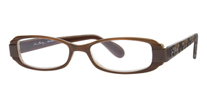 Vera Bradley VB-4001R Reader Reading Glasses