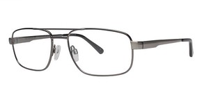 Stetson Stetson 251 Eyeglasses