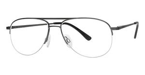 Stetson Stetson 249 Eyeglasses