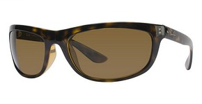 Ray Ban RB4089 Sunglasses