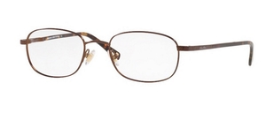 Brooks Brothers 0BB 363 Eyeglasses