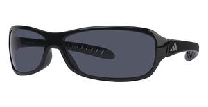 Adidas a365 Ramone 12 Black