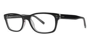 Randy Jackson 3003 Eyeglasses