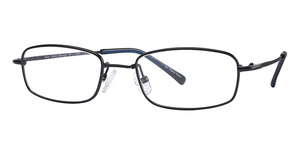 Hilco SG604FT Eyeglasses