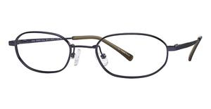 Hilco SG600FT Eyeglasses