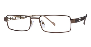 Stepper STS-9004 Eyeglasses