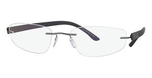 Silhouette 7644 Eyeglasses