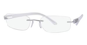 Silhouette 6680 Eyeglasses