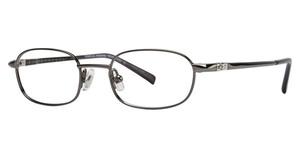 Aspex O1077 Shiny Grey