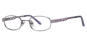 Aspex ET853 Satin Light Violet