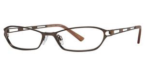 Aspex T9730 Satin Brown  10