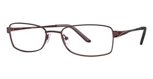 Silver Dollar TC840 Eyeglasses