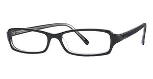 Silver Dollar N214 Eyeglasses