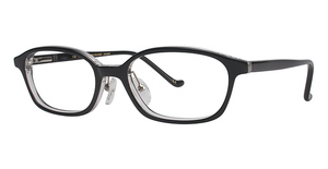 On-Guard Safety OG309NP Eyeglasses