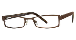 A&A Optical Cozumel Brown