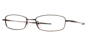 A&A Optical Athletic Brown