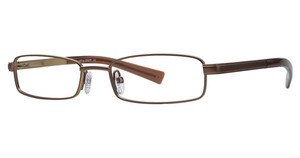 A&A Optical I-88 Brown