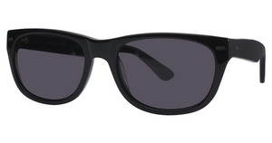 Jones New York Men J931 Sunglasses