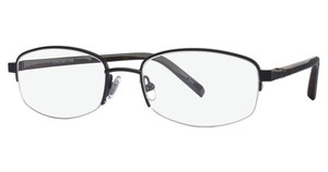 Jones New York Men J318 Matte Black 5284